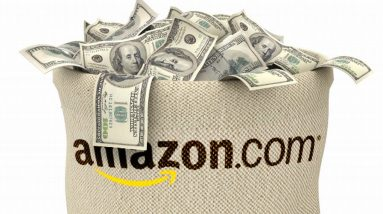 Guest Webinar: How to make $1000/day with Amazon selling EBOOKS?!