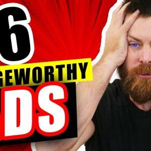 6 Cringeworthy Local Business Ads