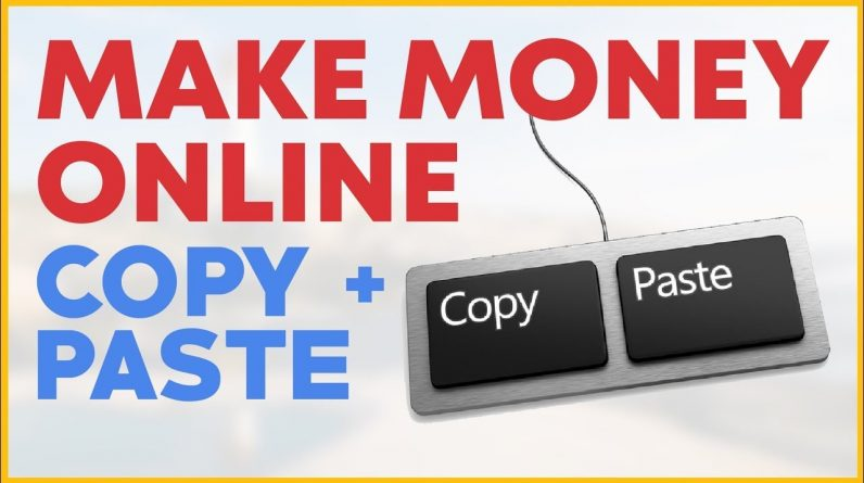 How To Create a Swipe File for Affiliate Marketing LIVE